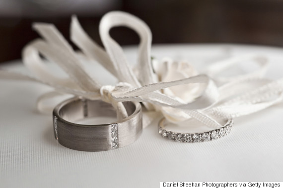 You Loved Your Wedding Day So Why Not Help Make Others Wishes Come True The Organization Wish Upon A Provides Weddings For S Facing