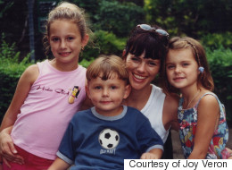 Mom's Heroic Act To Save Her 3 Children Left Her Paralyzed 16 Years Ago -- Here's How She Is Today