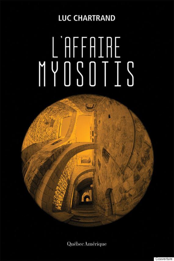 affaire myosotis
