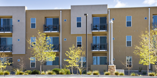 Florida Apartment Complex Threatens Tenants With 10 000 Fine For Bad