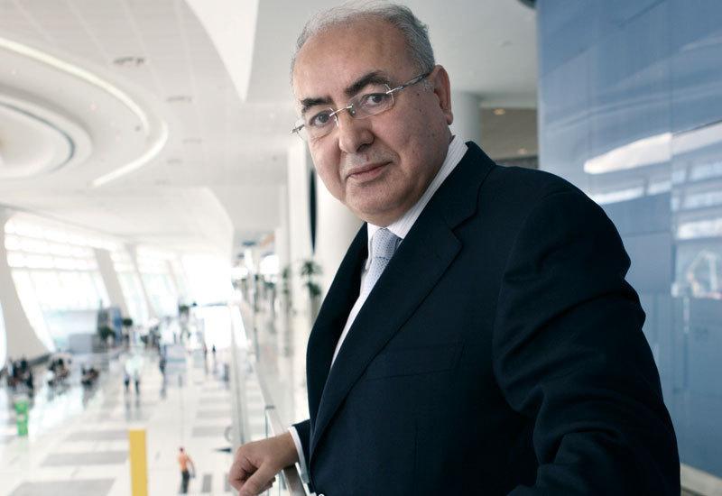 """Echanges vifs à la veille du procès Sonatrach1 : entre """"manip"""" et"""