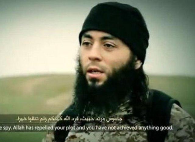 <b>...</b> le jihadiste qui s'exprime en français ne serait autre que <b>Sabri Essid</b>, <b>...</b> - a-SABRI-ESSID-640x468