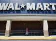 Walmart CEO: Increasing Sales At Existing Stores Is 'First Priority'