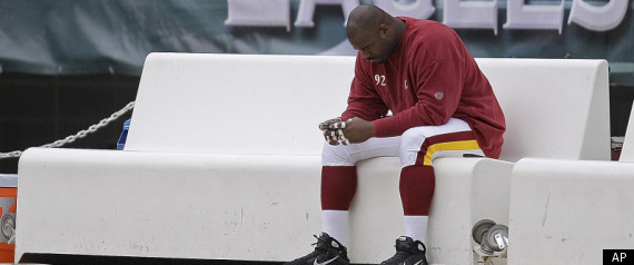 ALBERT HAYNESWORTH INDICTED