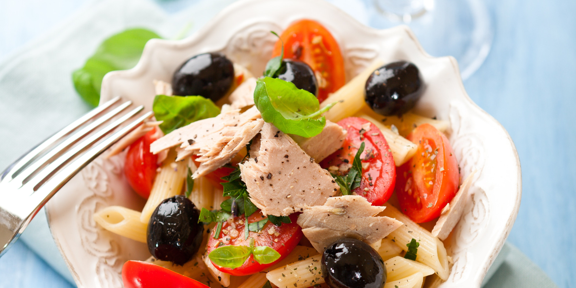 Pescetarian diet may lower your risk of bowel cancer new for Fish and veggie diet
