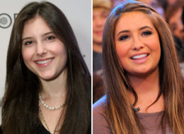 Farman Bristol Palin