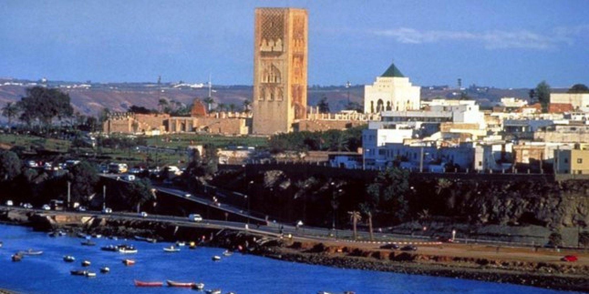 Rabat est la meilleure ville pour vivre au maroc d 39 apr s for Piscine demontable maroc