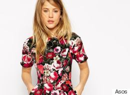 20 Great Spring Dresses With Pockets