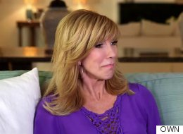 Leeza Gibbons: 'Billy Idol Is Taking His Pants Off In Front Of Me...'