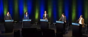 Debat Pq