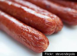 http://i.huffpost.com/gen/271133/thumbs/s-HOT-DOG-THEFT-ACQUITTAL-large.jpg