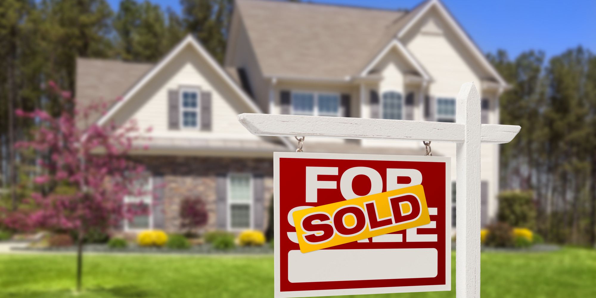 Soft Landing For Canada's Real Estate Market Is Here, Says ...