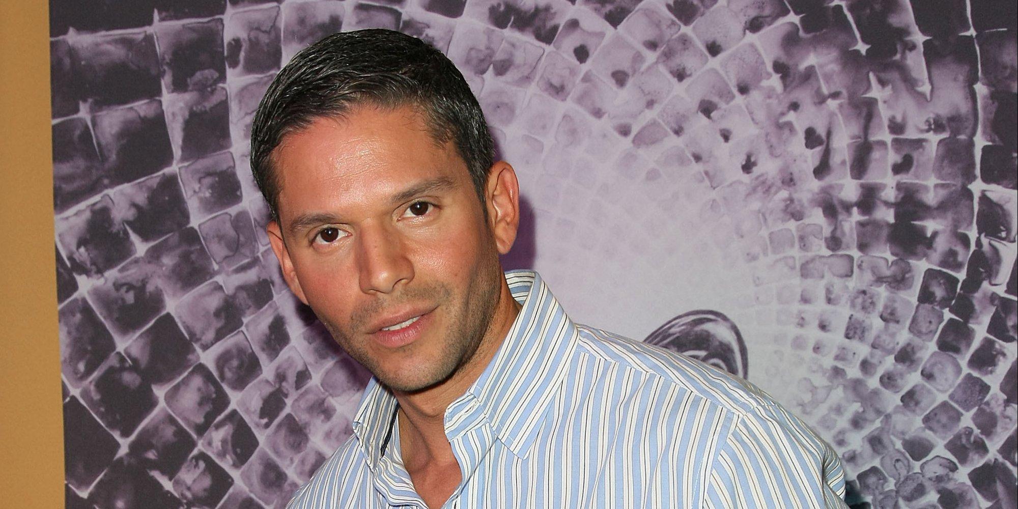 de Rodner Figueroa explota en redes sociales | Rodner como descargar aplikacja bet at home Figueroa ...