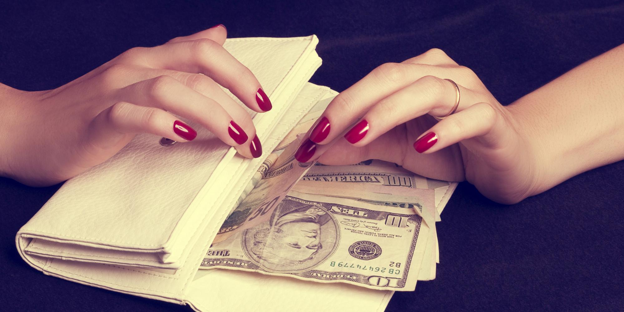 Сайты жену продал за деньги 21 фотография