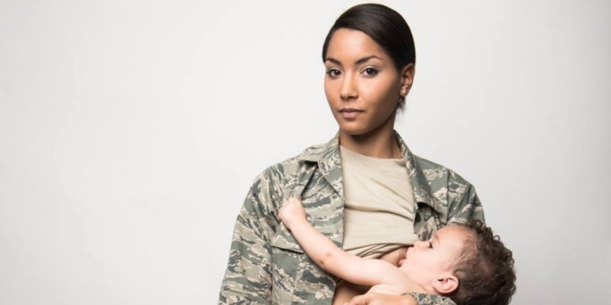 a look at the challenges faced by the working mom Finding quality child care may be one of the most difficult tasks you will face find someone you trust to take care of them while you are working.