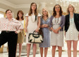Why <i>Bridesmaids</i> Is Important