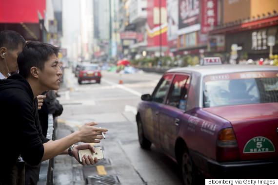 cigarettes asia