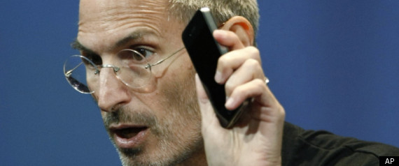 IPHONE 4 BEST SELLING PHONE