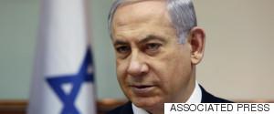ISRAEL ELECTIONS 2015
