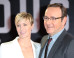S kevin spacey and robin wright and house of cards mini