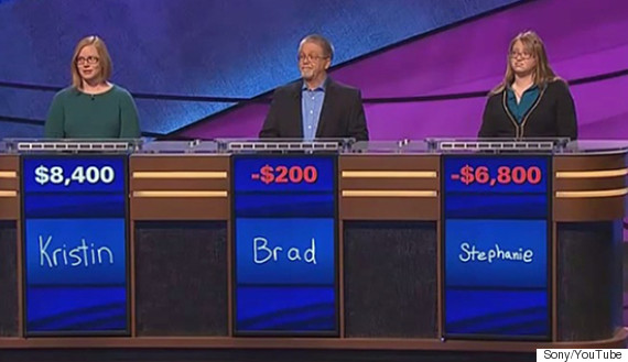 Jeopardy! Official Site  Jeopardycom
