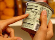 Nutrition Labels: The 411