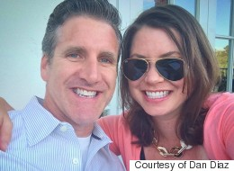 Brittany Maynard's Husband Recalls Her 'Peaceful' Last Moments