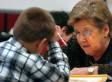 Increasing Early Teacher Retirement Could Cause