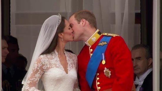 external image ROYAL-WEDDING.jpg