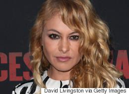 Paulina pone moción de emergencia contra Colate