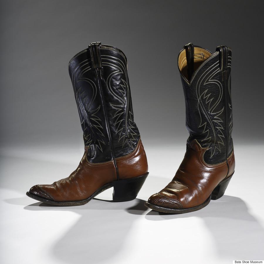 Mens tall boots fashion 71