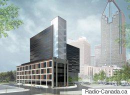Où en sont les projets pour Montréal?