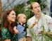 Royal Baby: William And Kate 'Advertising For Child And Dog-Friendly Housekeeper' For Grand Norfolk Home