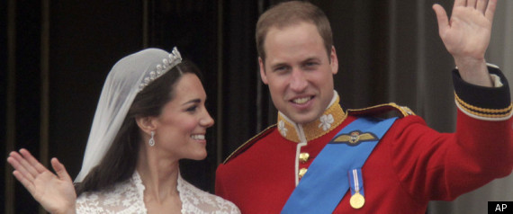 prince williams in cairns. Prince William#39;s Title Becomes