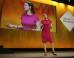 Lib Dem Women's Minister Jo Swinson Reveals Tory Block On Sexism Enquiry
