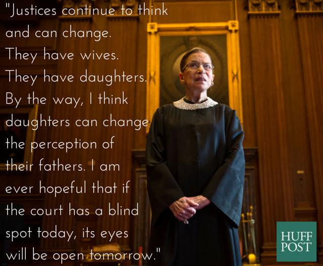 judgesdaughter