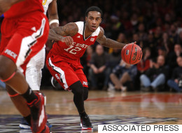 5 NCAA Tournament Sleepers You Need To Know For Your Bracket