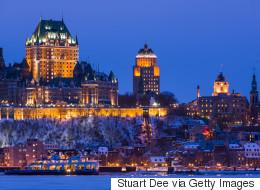 Québec, une des meilleures destinations rapport qualité-prix