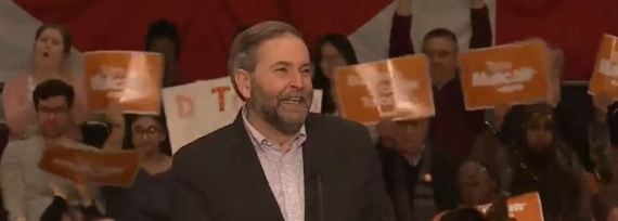 mulcair 4