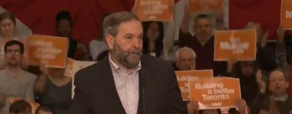mulcair 6