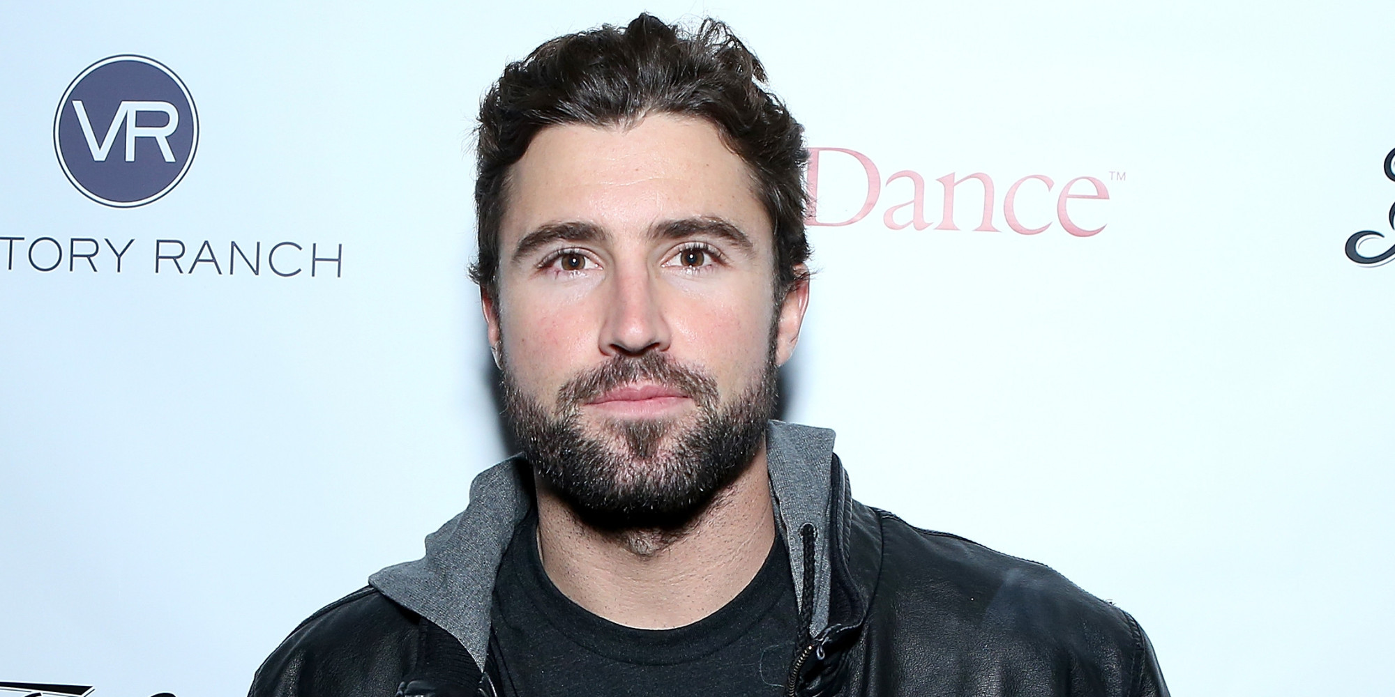 brody jenner show