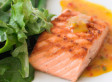 Omega-3 Deficient? How To Know, And Tips To Fix It