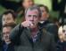 Jeremy Clarkson 'Compared To Jimmy Savile' By Senior BBC Figure