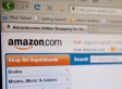 Amazon Strikes At iTunes, Slashes Price On Popular MP3s