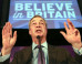 Nigel Farage Will Quit As Ukip Leader If He Doesn't Get Elected In South Thanet