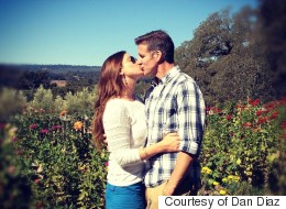 The Final Promise Brittany Maynard's Husband Made Before She Died