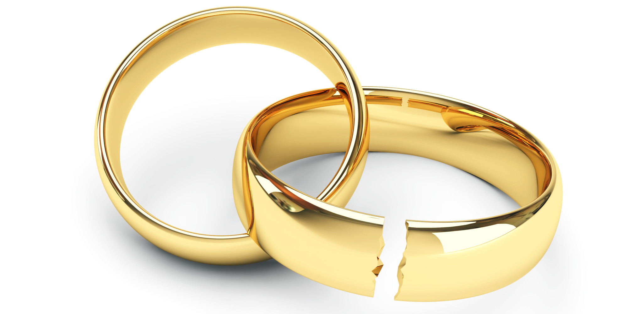 how same sex marriage makes the engagement ring industry explode huffpost - Gay Wedding Rings