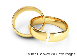 How Same-Sex Marriage Makes the Engagement Ring Industry Explode