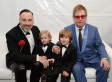 Dolce & Gabbana Spectacularly Put In Their Place By IVF Parents