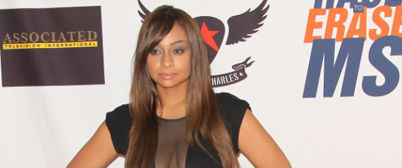 raven-symon� weight loss 2011. Raven-Symone#39;s Major Weight
